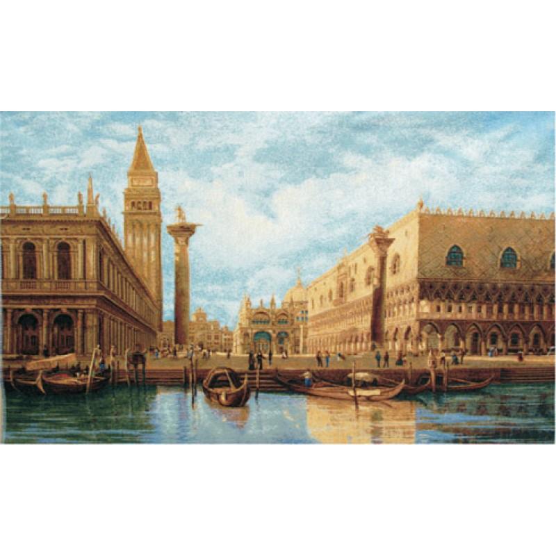 Гобелен римские каникулы