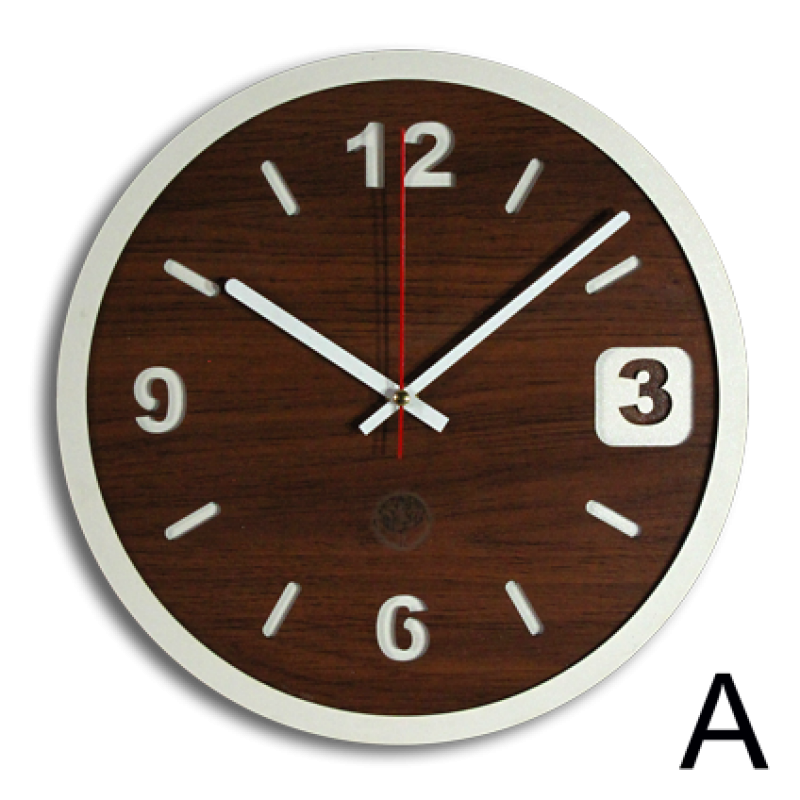 Настенные часы UGT010